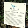 Phinda Resource Reserve