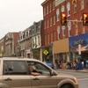 Phoenixville Downtown