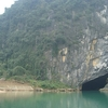 Phong Nha-Kẻ Bảng View