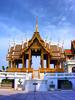 Phra Thinang Aphorn Phimok Prasat