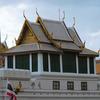 Phra Thinang Chai Chumpol