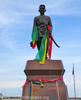Phraya Chaisunthon Monument