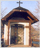 Pöhuber Chapel