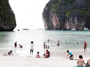 Phuket Holiday Package Photos