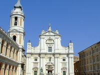 Loreto