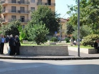Pomigliano d Arco