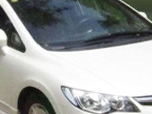 Private car and driver for sri lanka tours Photos