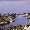 Pichkola Lake