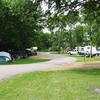Pickerel Lake Recreation Area