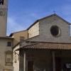 Pieve Of San Martino