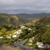 Piha Township - Auckland NZ