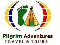 Pilgrim Adventures Travel & Tours
