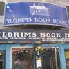 Pilgrims Bookstore