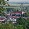 Pinczow