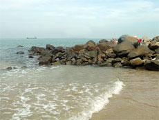 Pineapple Beach - Bai Dua