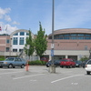 Pinetree Secondary School