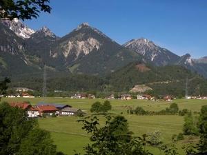 Pinswang