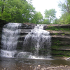 Pixley Falls State Park