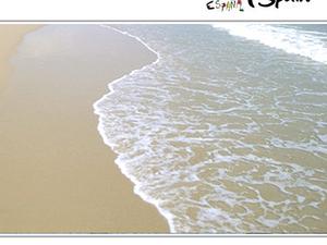 Playa de Lino II