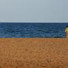 Playa L Estartit