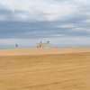 Playas de San Pere Pescador