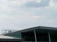 Plodiv Intl. Airport