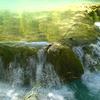 The Cascades Of Milka Trnina