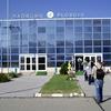 Plovdiv Airport