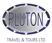 Pluton Travel & Tours