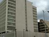 PNM  Building Albuquerque