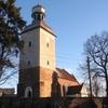 Pogorzela-s-church-of-sacred-Heart-of-Jesus