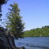 Point Au Roche State Park
