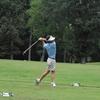 Point Mallard Golf Course