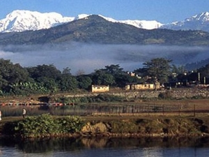 Pokhara via Bandipur Tour - 08 days Photos