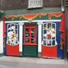 Pollock's Toy Museum