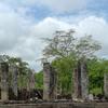 Polonnaruwa 6