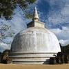 Polonnaruwa Vihara - UNESCO World Heritage Site