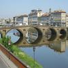 Puente Carraia