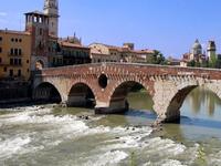 Ponte Pietra (Verona)