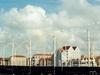 Pontjesbrug  Willemstad