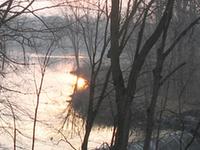 Portage River