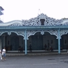 Portal Karaton Surakarta
