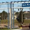 Portal Quatro Barras P R