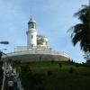 Port Dickson Lighthouse