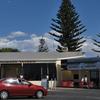 Port Hughes Shops