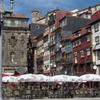 Ribeira Square