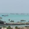 Port Of Callao