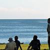 Port Vila Waterfront