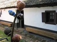 Pottery House-Mezőkövesd