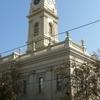 Prahran Town Hall